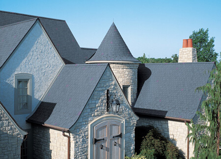 Types Of Boise Roofs �� Lafever Roofing